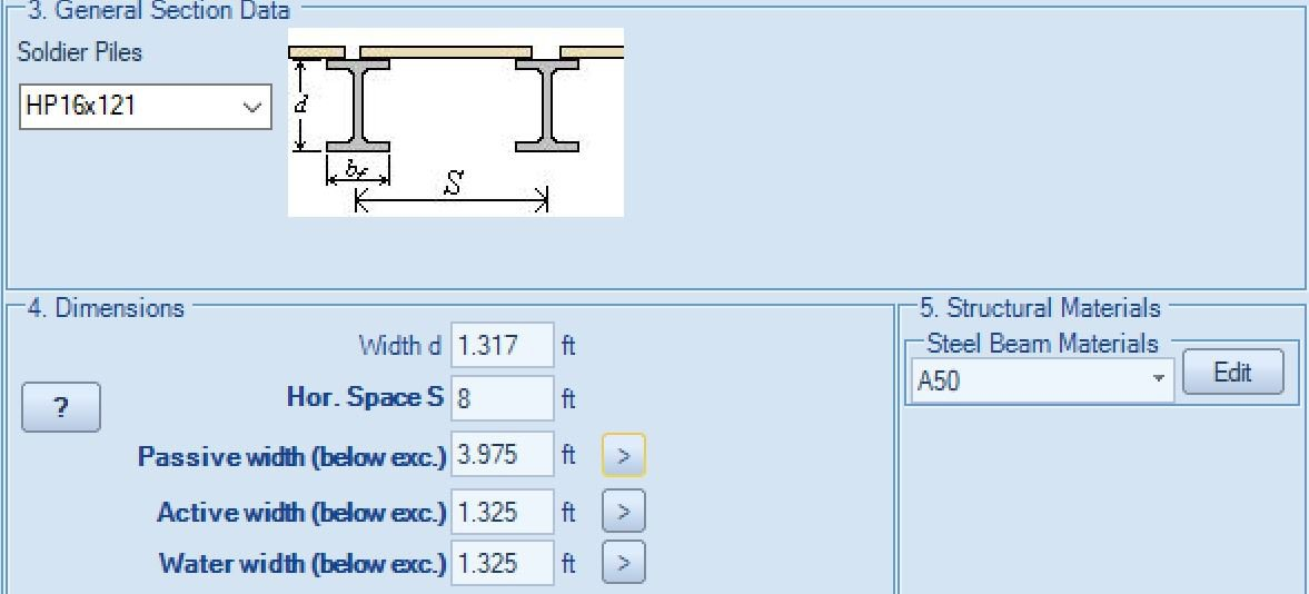Widths and Wall Spacing Options in DeepEX.JPG