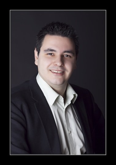 dimitris1-for-web.jpg