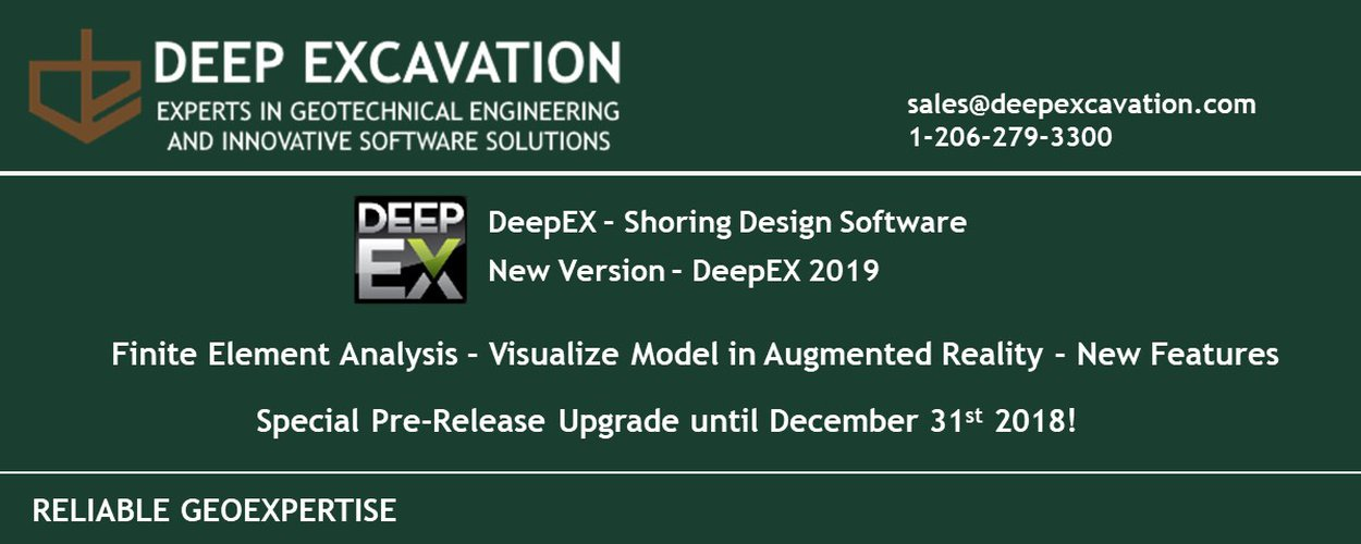 DeepEX - DeepEX 2019 Special Upgrade Img For Web.jpg