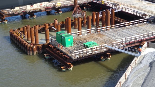 New_Tapan_Zee_Bridge_Cofferdams_For_Piers_DeepEX_Software.jpg