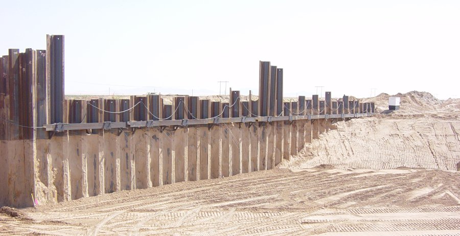 ames 007_Arizona_Sheet_Piles_900.jpg