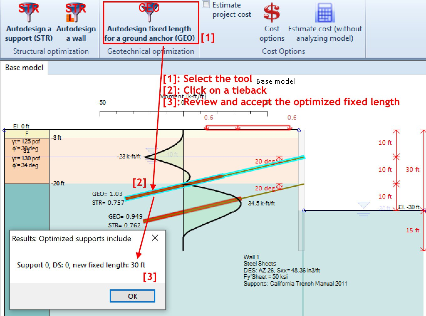 Autodesign the fixed length of a ground anchor tool.jpg