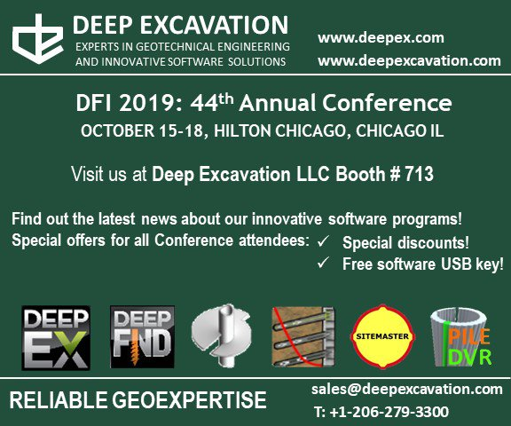 Ppt-invitation to DFI 2019 VerWebsiteSide.jpg