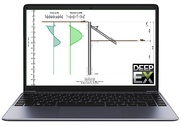 Presentations_DeepEX_Export Sketches to DXF.png