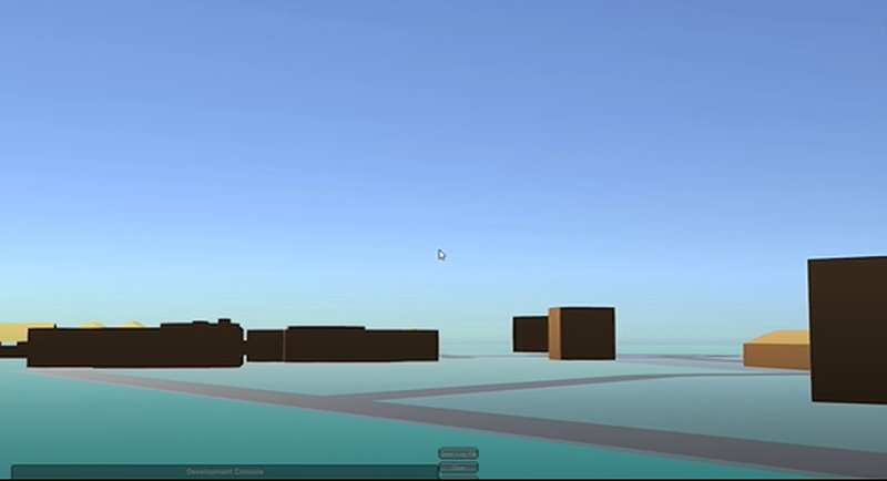 Buildings Import from Google Maps.png