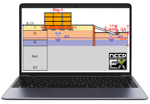 Presentations_DeepEX_Excavation with Rakers.png