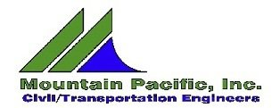 MountainPacific_Logo.jpg