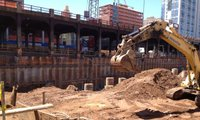 HudsonYards_Excavation.jpg