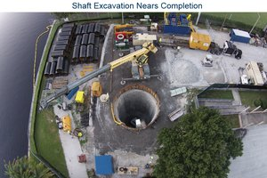 Circular_Shaft_Hillsborough river microtunnel-Florida.png
