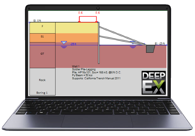 Presentations_DeepEX_Excavation with Rakers and heelblock.png