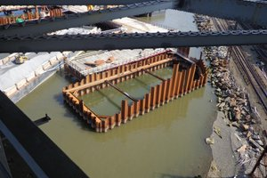 Cofferdam_sheet_Piles_For_TapanZee_Bridge_With_DeepEX_Software.jpg