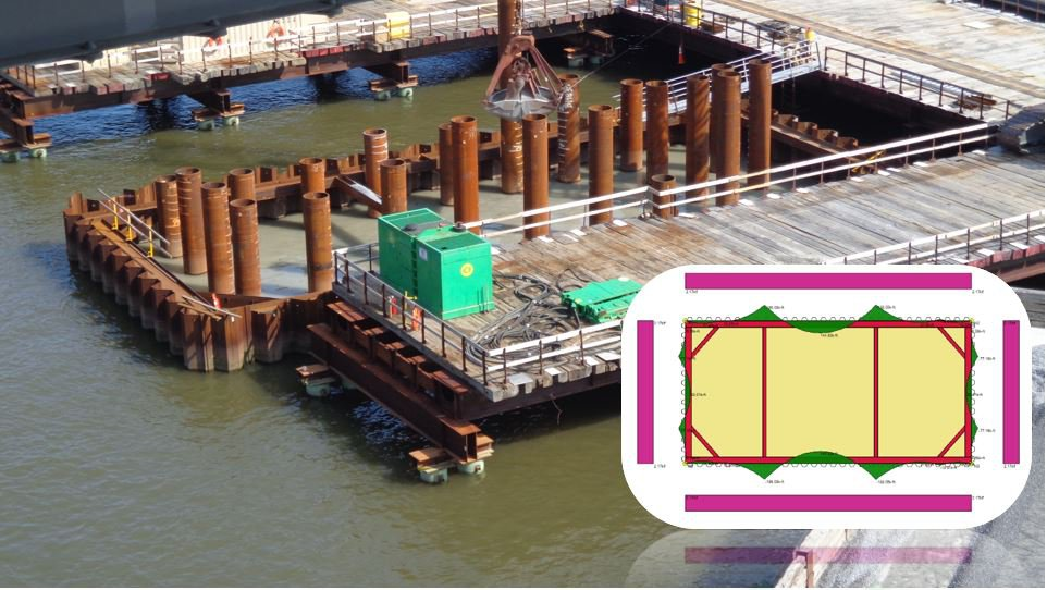 TapanZee Bridge Cofferdams_DeepEX_Workshop.JPG